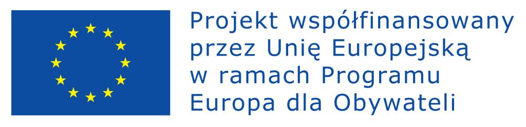 Europa-dla-Obywateli---grafika2