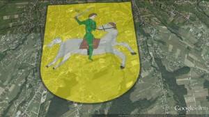 Sułkowice-Łęg