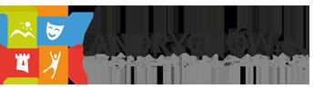 Logo link strona główna